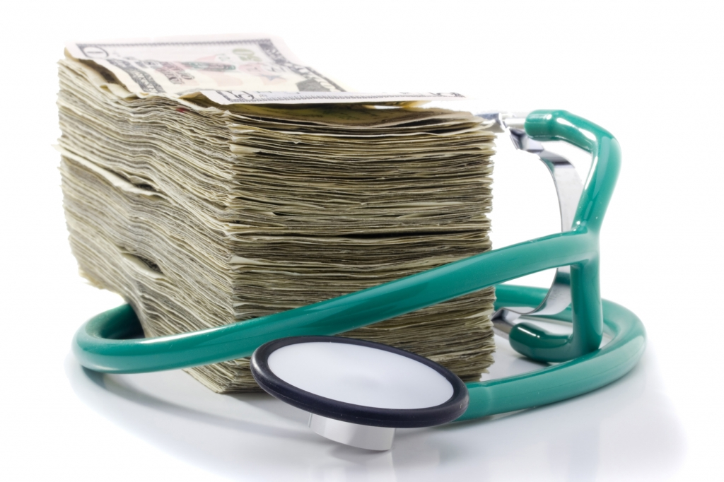 Payment Sources for Nursing Home Care / The Steele Law Firm