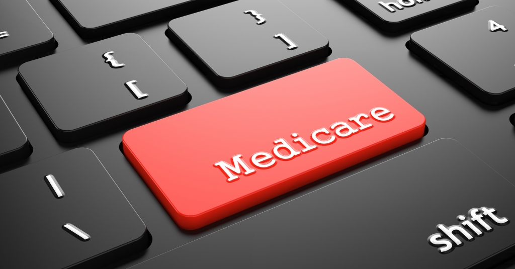 Medicare Liens / The Steele Law Firm