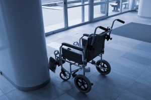 Damage Caps in Nursing Home Litigation / The Steele Law Firm