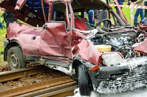 If I Witness an Accident Should I Try to Help? / The Steele Law Firm