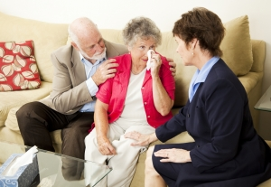 Medical Director / Key Players in Nursing Home Litigation / The Steele Law Firm