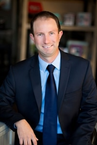 Attorney Profile / Jonathan Steele/ The Steele Law Firm