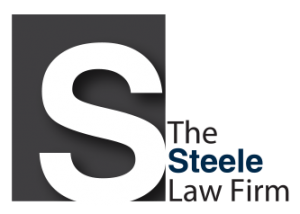 How Can I Increase the Value of My Case? / The Steele Law Firm