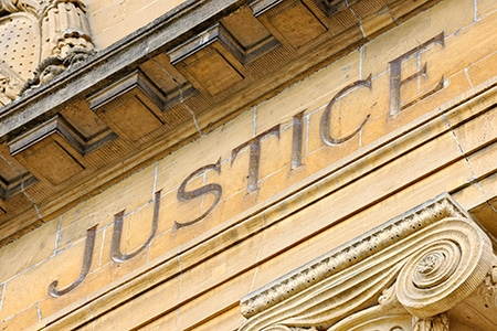 Advantages of Federal Court in Kansas Nursing Home Cases / The Steele Law Firm