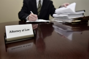 What to Ask Before Hiring a Lawyer / The Steele Law Firm