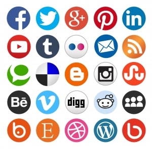 Social Media Discovery Of Plaintiffs / The Steele Law Firm